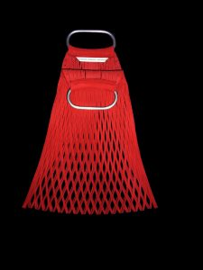 stringbag-red-s